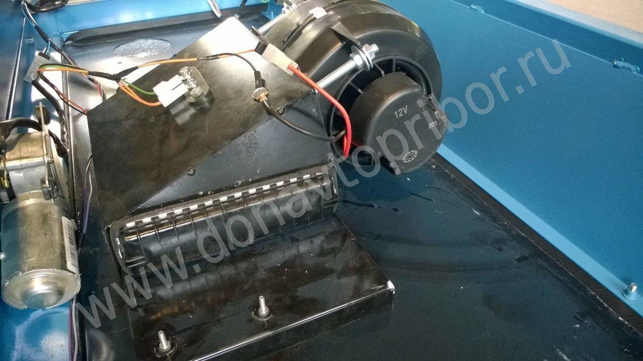 Р/к электропроводки МТЗ 80,82: продажа, цена в Харькове.